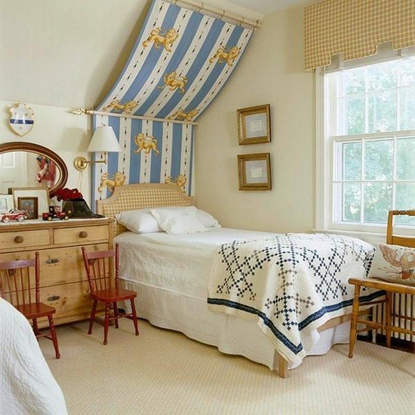 emejing schlafzimmer ideen mit dachschr228ge gallery house