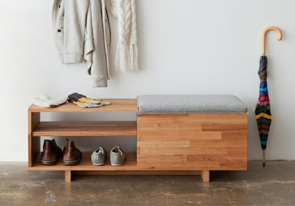 schrank-für-schuhe-aus-echtholz-gemacht