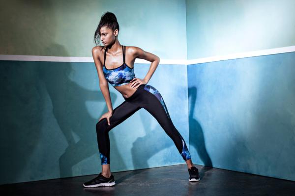 schwarz-blauer-Sport-Set-resized