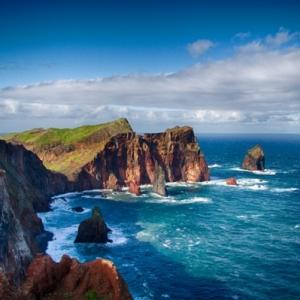 60 Fotos von Madeira Insel - das portugiesische Paradies!