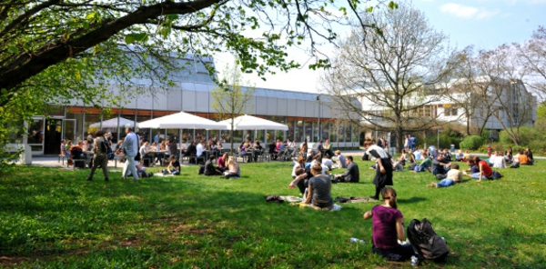 sehr-großer-park-mit-grünem-gras-im-frühling-in-berlin