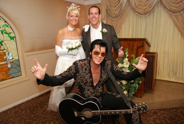 sehr-komische-heirat-machen-in-las-vegas