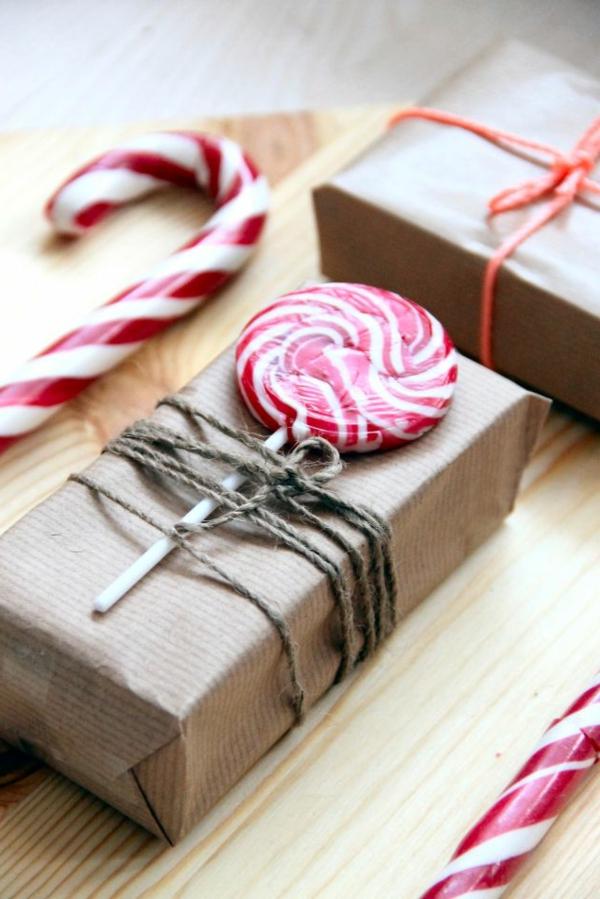selbstgebastelte-verpackungen-basteln-originelle-geschenke-zum-verpacken