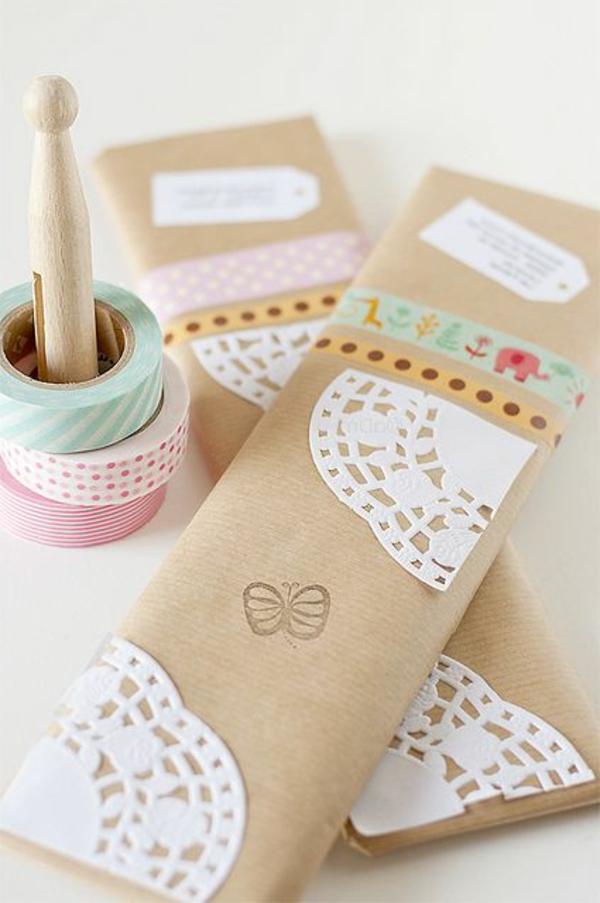selbstgestaltete-verpackungen-basteln-originelle-geschenke-zum-verpacken