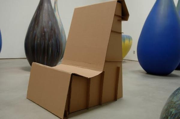 sessel-aus-karton-pappe-pappe-möbel-sofa-aus-pappe-