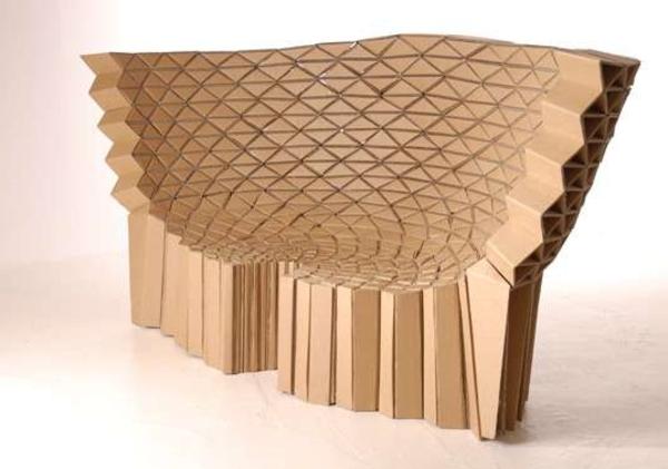 sessel-aus-pappe--karton-pappe-pappe-möbel-sofa-aus-pappe--