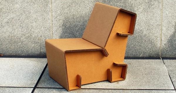 sessel-karton-pappe-pappe-möbel-sofa-aus-pappe-