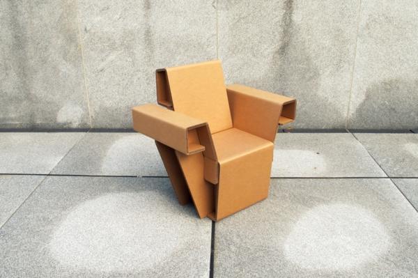 sessel-karton-pappe-pappe-möbel-sofa-aus-pappe---