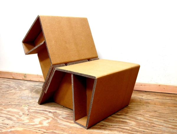 sessel--karton-pappe-pappe-möbel-sofa-aus-pappe-
