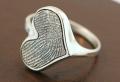 Unikale Silberringe – 50 fantastische Design Ideen!