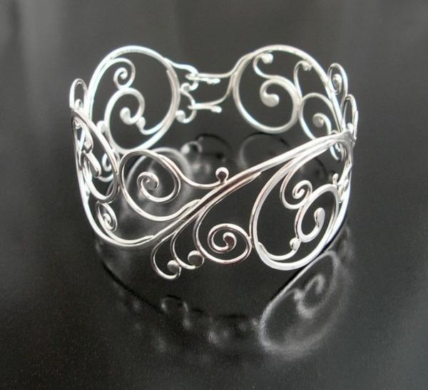 silberring-ringe-kaufen-ring-silber ringe-silber-sterling-silber