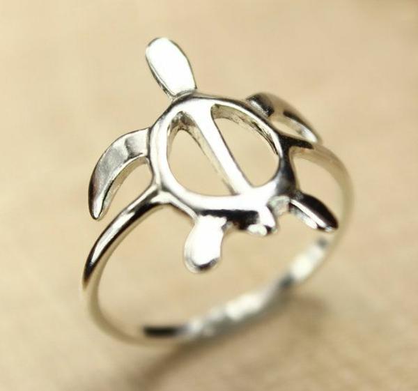 -silberring-ringe-kaufen-ring-silber ringe-silber-sterling-silber