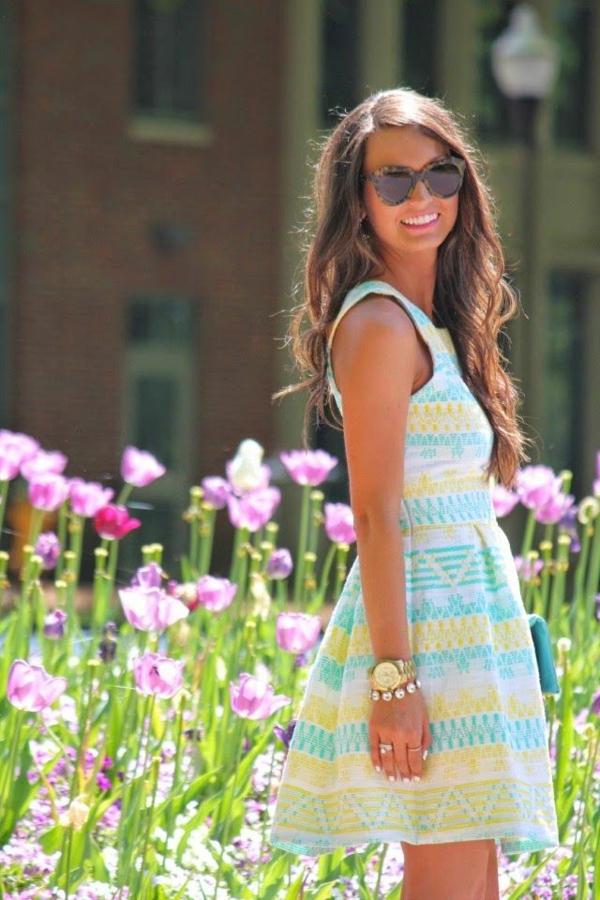 sommer--sommerkleid-damenkleider-kleider-damen—damenmode