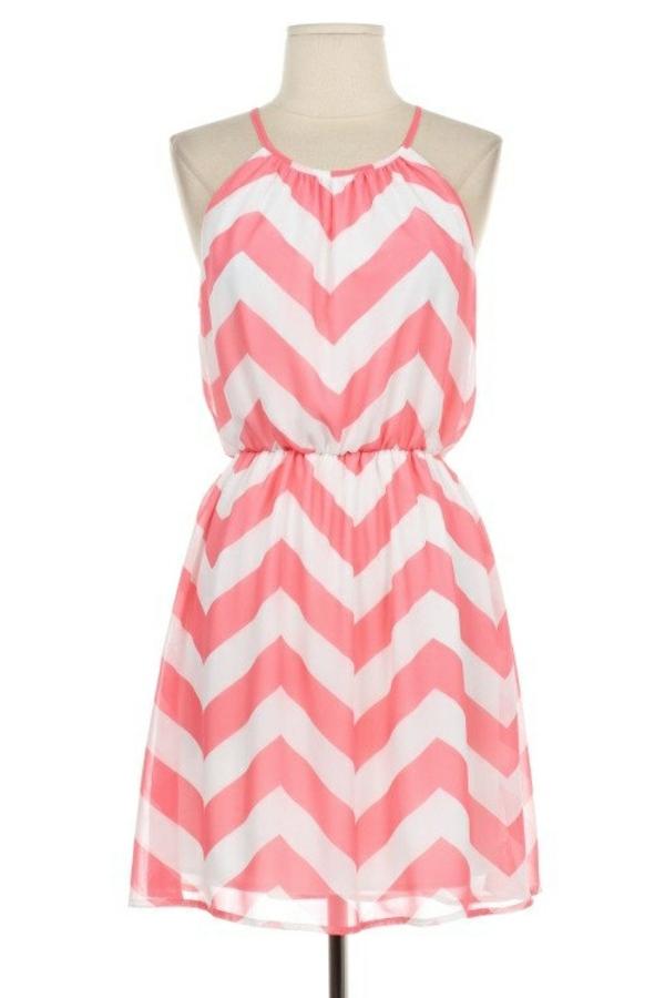 sommerkleid-damenkleider-kleider-damen—damenmode-rosa-weiß