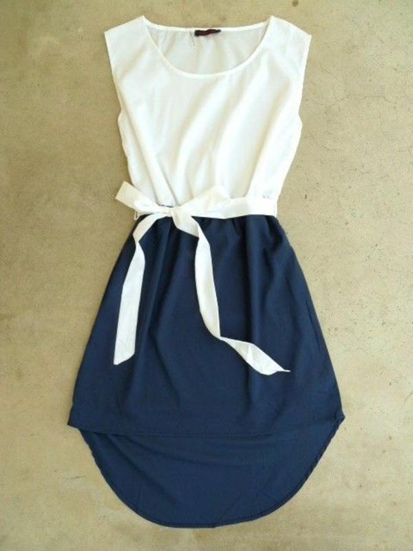 sommerkleid-damenkleider-kleider-damen—damenmode-weiß-blau