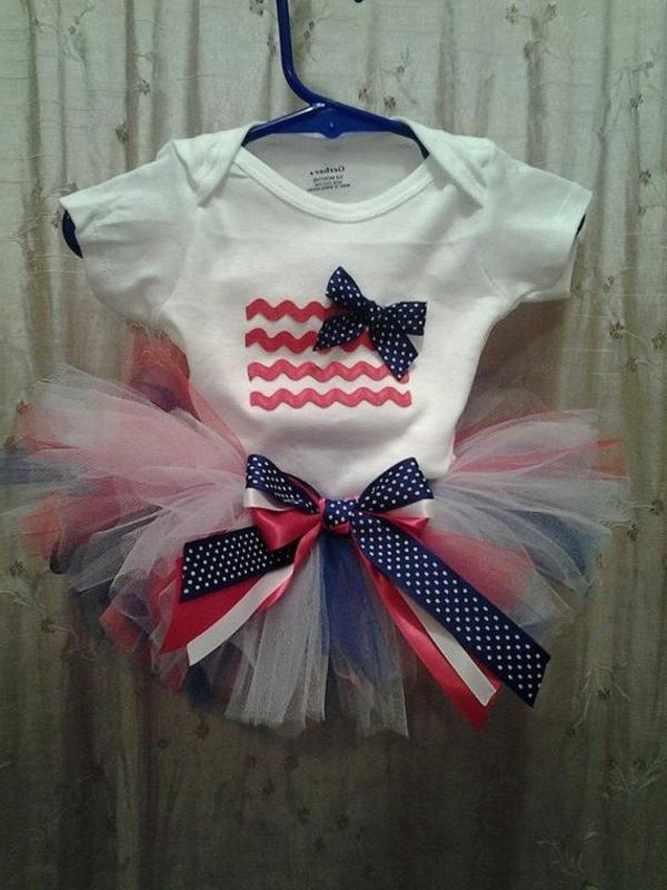 sommerkleider-babymode-baby-kleidung-babykleider-schönes-design