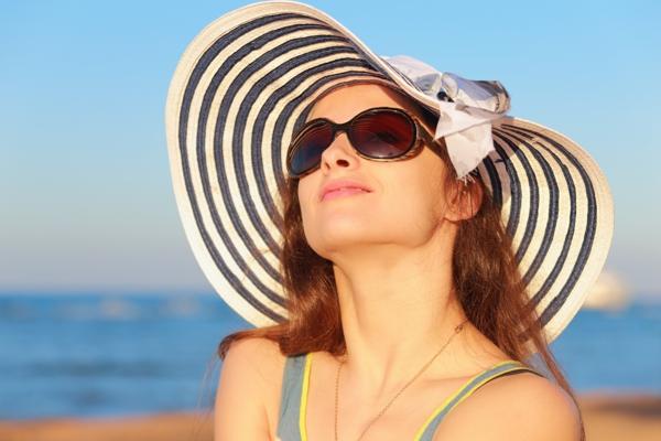 sonnenbrille-damen-damenmode