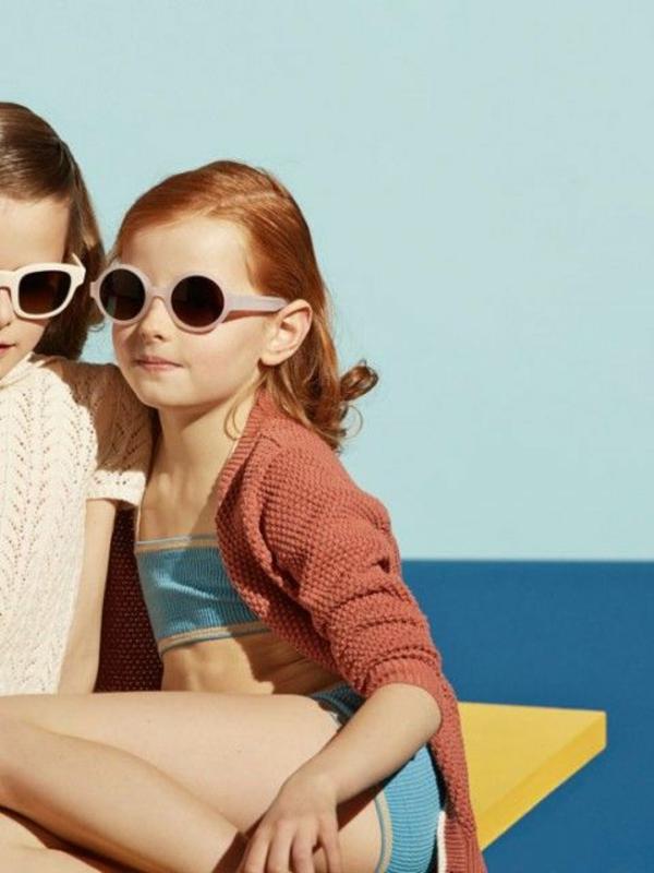sonnenbrille-designer-sonnenbrillen-moderne-trends-kinder-sonnenbrille-kinder-sonnenbrillen
