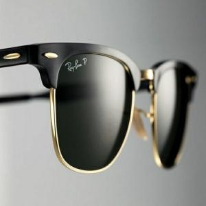 Sonnenbrille für Damen - 22 coole Modelle!