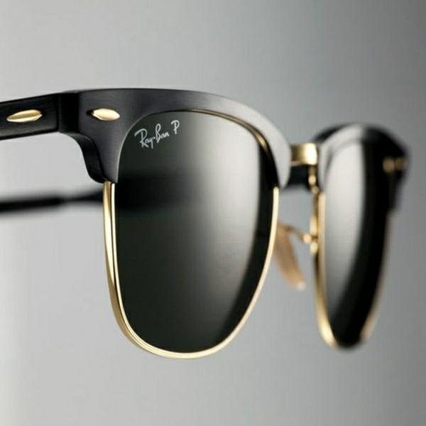 sonnenbrille-designer-sonnenbrillen-moderne-trends-polarisierte-sonnenbrille-polarisiert--