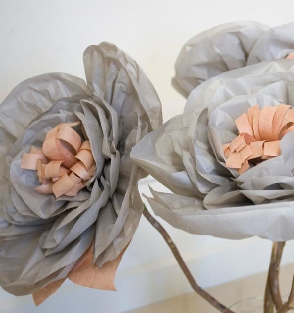 stilvolle-graue-Blumen-resized