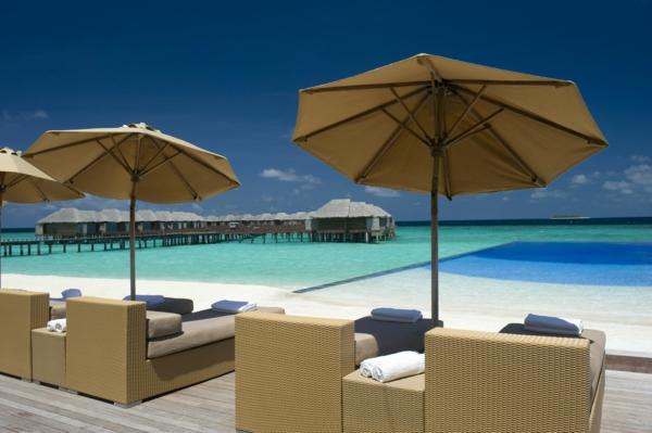 strände--malediven-urlaub-malediven-malediven-reisen-malediven-urlaub-malediven-reisen