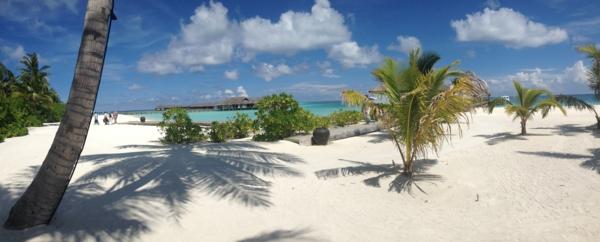 strände-urlaub-malediven-reisen- malediven-reise-ideen-für-reisen