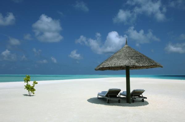 strand-malediven-urlaub-malediven-malediven-reisen-malediven-urlaub-malediven-reisen