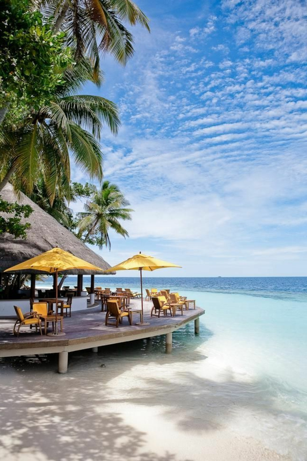 strand-urlaub-malediven-reisen- malediven-reise-ideen-für-reisen Urlaub auf den Malediven