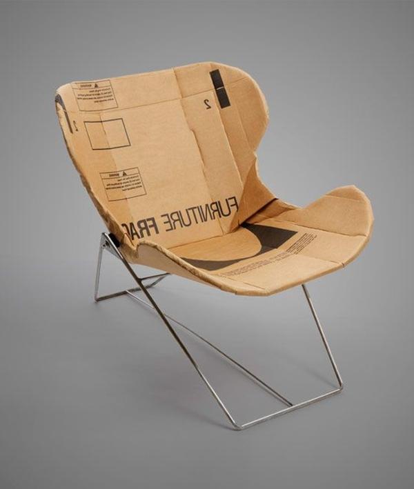 stuhl-aus-karton-pappe-pappe-möbel-sofa-aus-pappe-ä