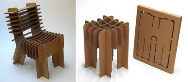 -stuhl-aus-pappe-effektvolle-möbel-karton-möbel