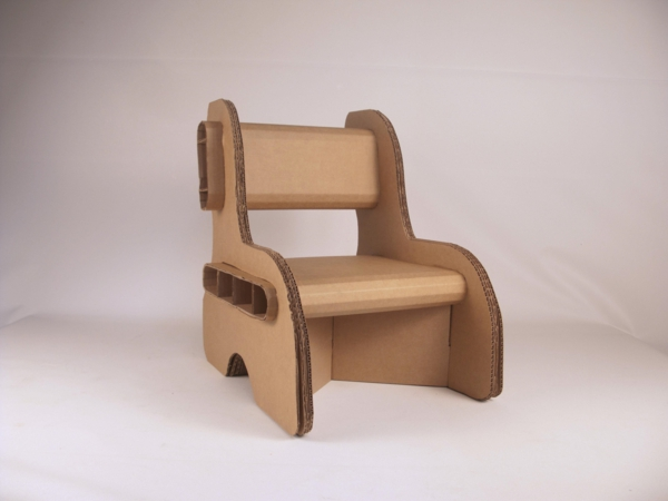 stuhl--karton-pappe-pappe-möbel-sofa-aus-pappe-