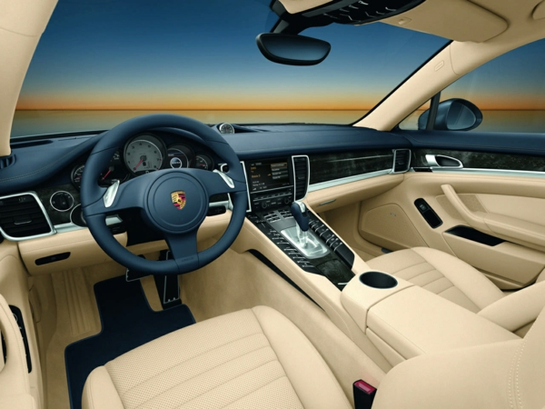 super-design-vom-porsche-interieur-cooles-foto
