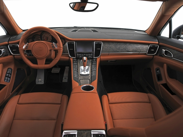 super-design-vom-porsche-interieur