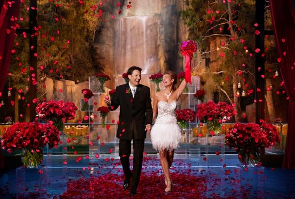 Verruckte Gesetze Rund Um Hochzeit Und Ehealltag Hochzeit Com