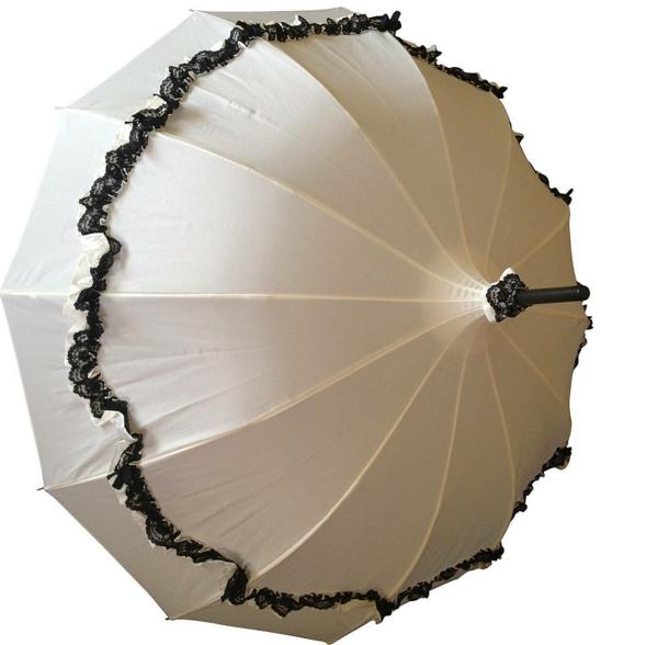 super-kreatives-design-vom-regenschirm