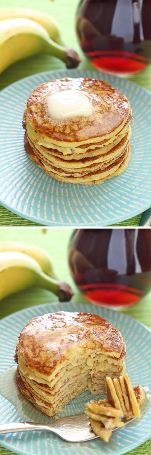 super-leckeres-frühstück-gesundes-frühstück-rezepte-gesunde-frühstücksideen