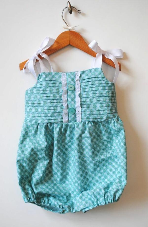 super-süße-babykleider-baby-kleidung-baby-klamotten-schöne-modelle
