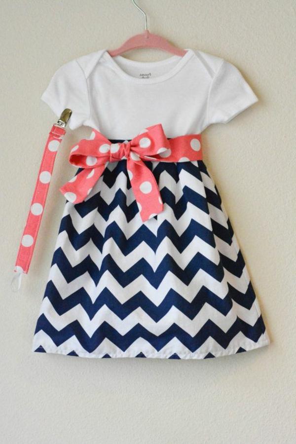 super-süße-kleider-coole-babykleidung-tolle-babymode-baby-kleidung-babysachen-günstig-baby-kleid