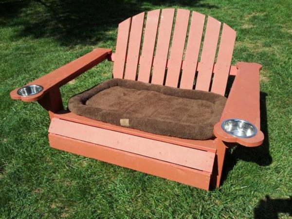 super-schöne-ideen-für-ihren-hund-sofa-hundeaccessoires-hundebett-hundekissen