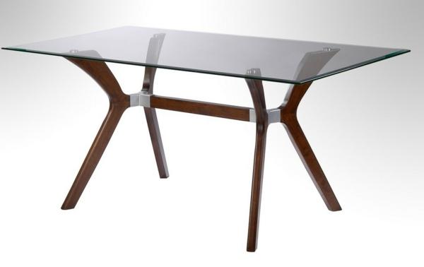 super-schöner-glasplatte-tisch-mit-sehr-eleganten-beinen
