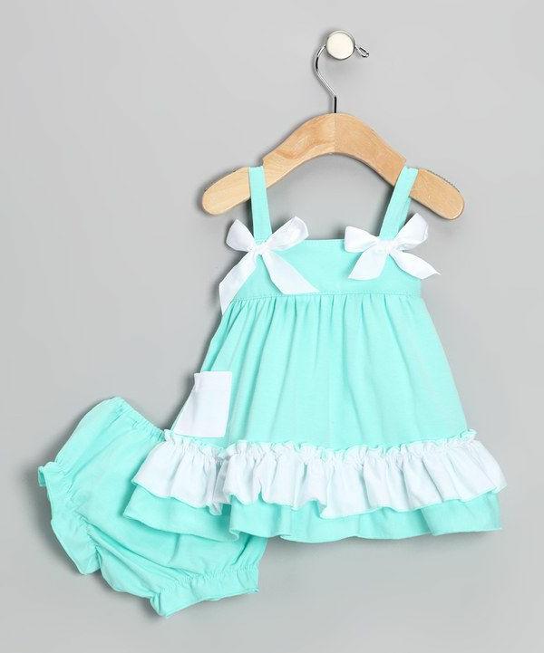 super-schönes-baby-kleid-