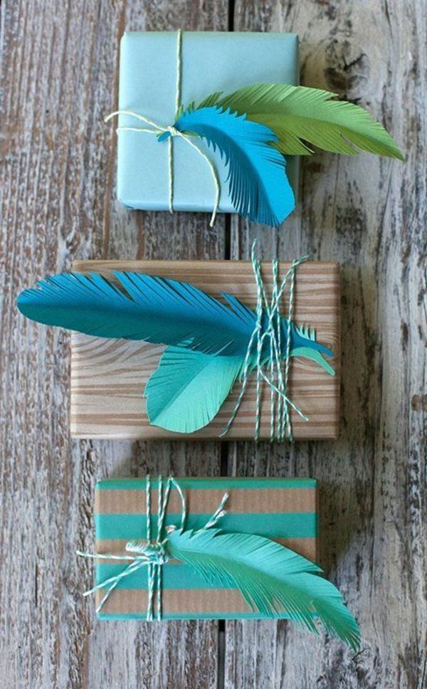 super-tolle-ideen_verpackungen-basteln-originelle-geschenke-zum-verpacken