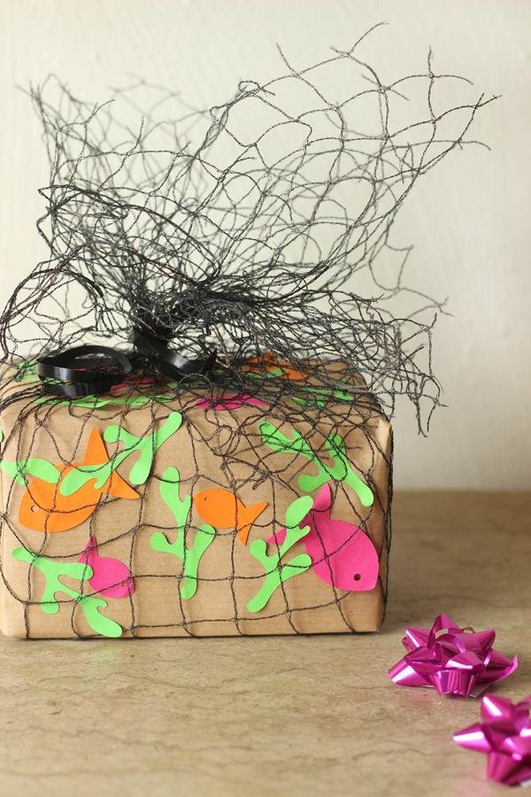 super_bunte-verpackungen-basteln-originelle-geschenke-zum-verpacken