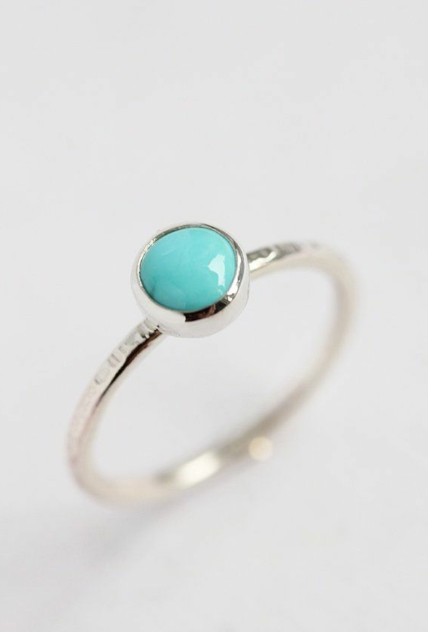 türkis-ringe-silber- silberring-ringe-kaufen-ring-silber