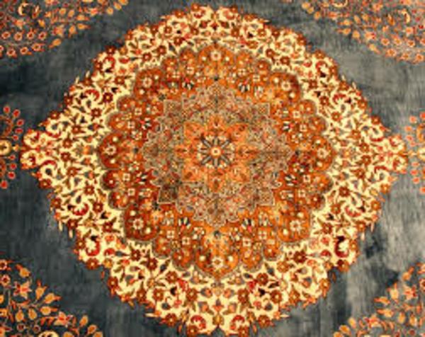 türkische-Teppiche-in-allen-Farben