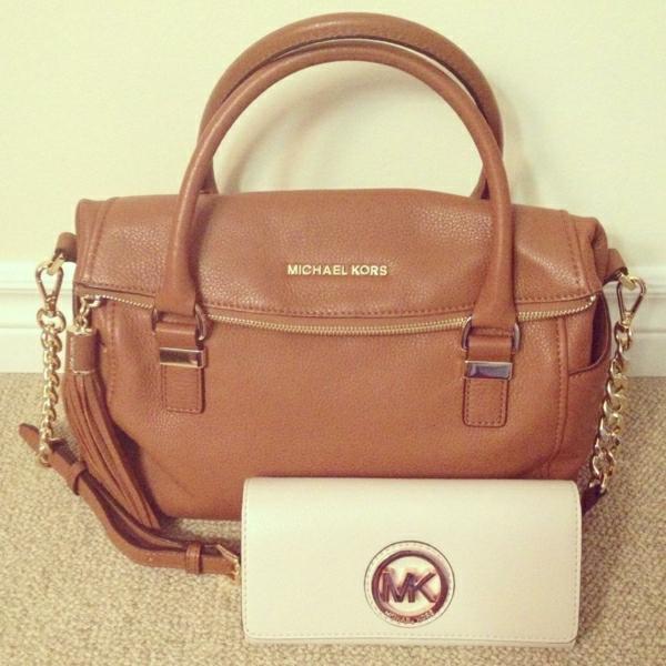 -taschen-von-michael-kors-michael-kors-handtasche-designer-handtasche