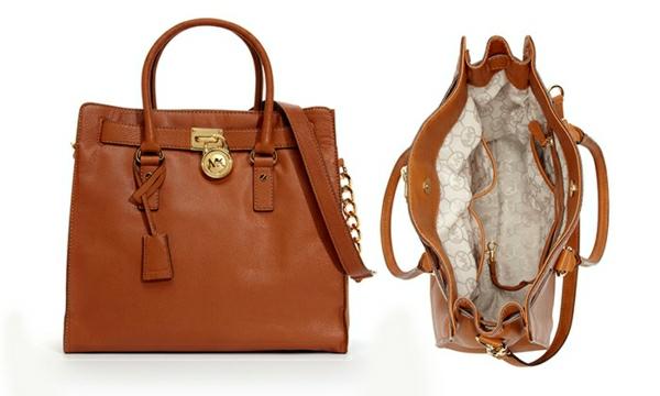 taschen-von-michael-kors-michael-kors-handtasche