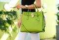 Michael Kors Taschen – 40 designer Modelle