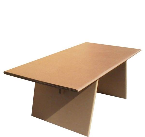 tisch-aus-pappe-effektvolle-möbel-karton-möbel